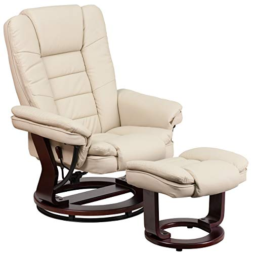 Most Comfortable Recliners: Amazon.com