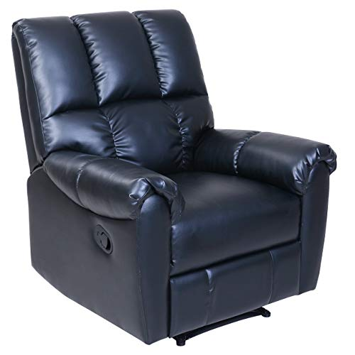 Most Comfortable Recliner: Amazon.com