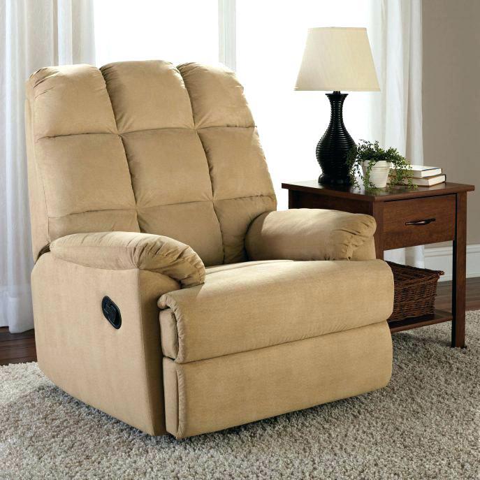 super comfort recliner u2013 rosh.info
