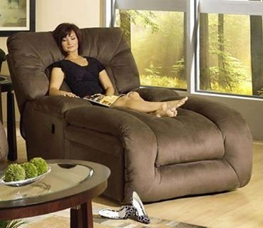 Most Comfortable Recliners - Ideas on Foter