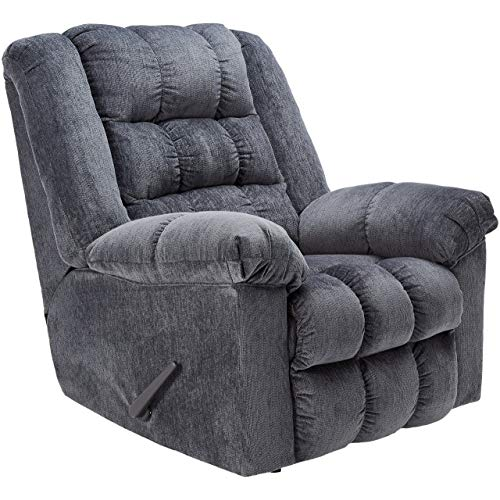 Big Man Recliners: Amazon.com