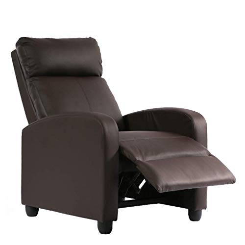 Getting the best quality super   comfort recliners for your home