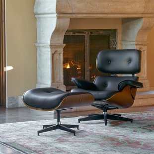 Swivel Chair Ottoman | Wayfair