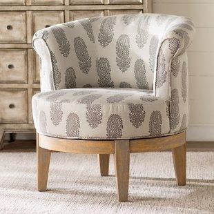 Swivel Chairs You'll Love   Wayfair