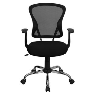 Get swivel chairs for office   to work comfortably