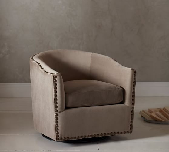 Purchasing swivel chairs for the living room u2013 goodworksfurniture