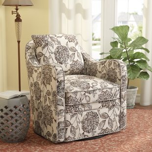 Swivel Chairs You'll Love | Wayfair