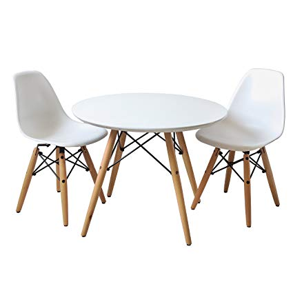 Advantage of online shopping   for table and chairs