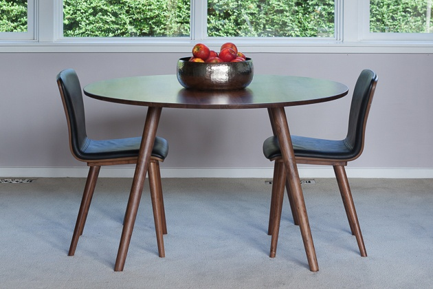 How to Buy a Dining or Kitchen Table and Ones We Like for Under