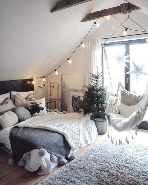 Cute Teenage Girl Bedrooms Teenage Girl Bedroom Ideas Enchanting