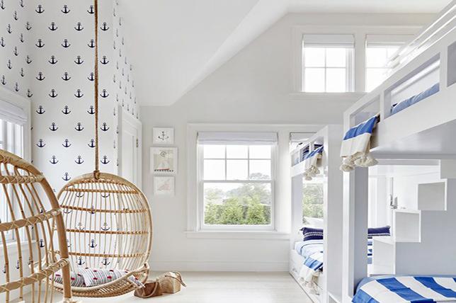 Teen Bedroom Ideas - 20 Inspiring Decor Solutions   Décor Aid