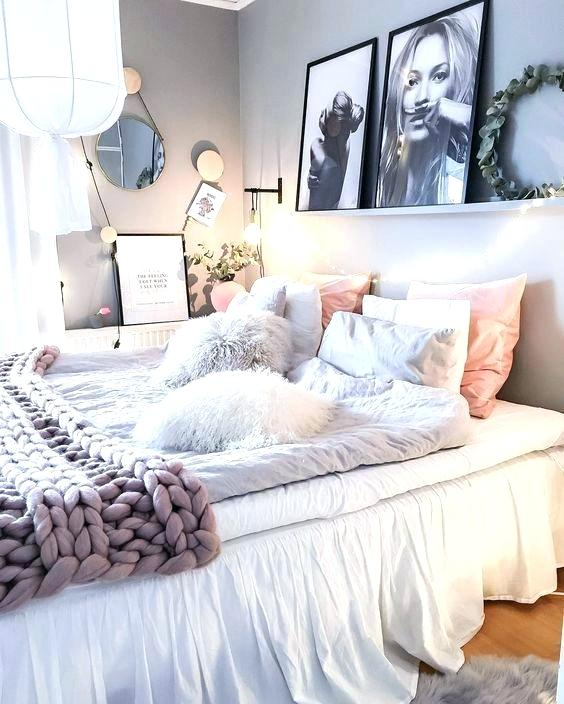 Cute Teen Bedroom Ideas Teens Bedroom Ideas Teen Bedroom Decor Ideas