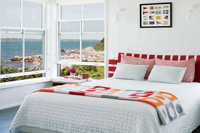Exploring new ideas for teen   bedroom