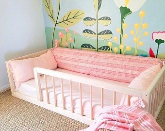 Montessori furniture   Etsy