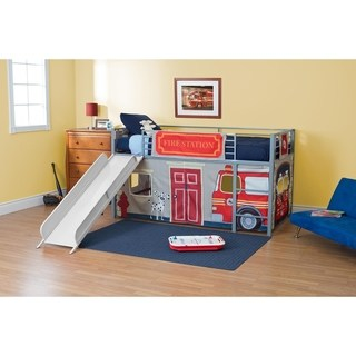 Kids' & Toddler Furniture | Find Great Furniture Deals Shopping at
