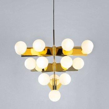Innovative Tom Dixon Lighting