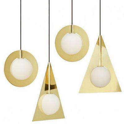 Tom Dixon - Lighting, Furniture & Modern Accessories at Lumens.com