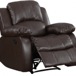 Your guide to top rated   recliners