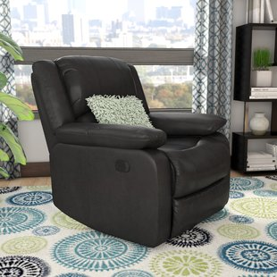 Top Rated Recliners | Wayfair