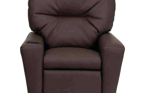Highest Rated Recliner Top Rated Leather Recliners Highest Best