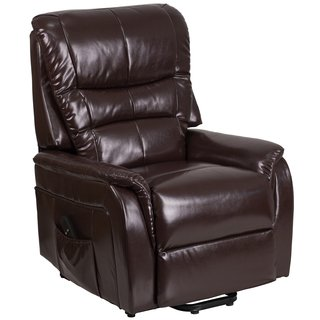 Buy Top Rated - Lift Assist Recliner Chairs & Rocking Recliners