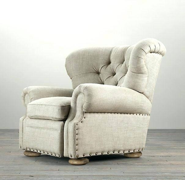 top rated leather recliners u2013 delaloma.co
