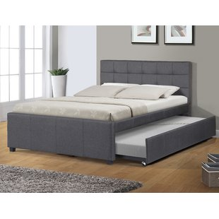 Trundle Beds You'll Love | Wayfair