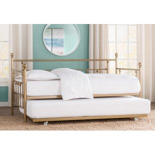 Adult Trundle Beds | Wayfair