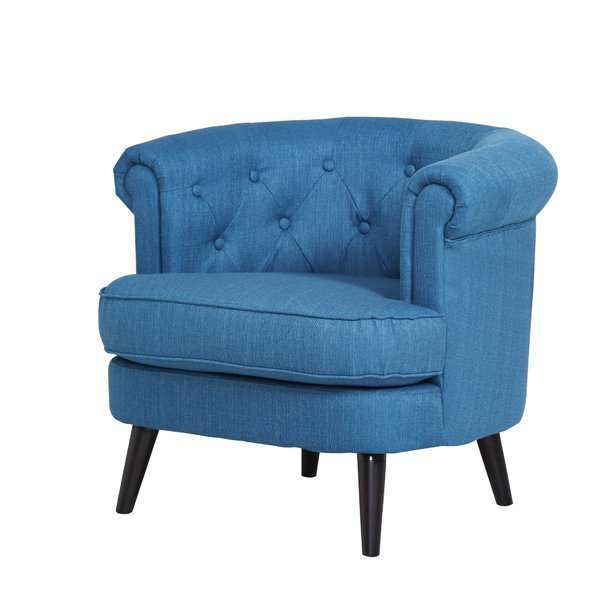 How to find the best tub   chairs