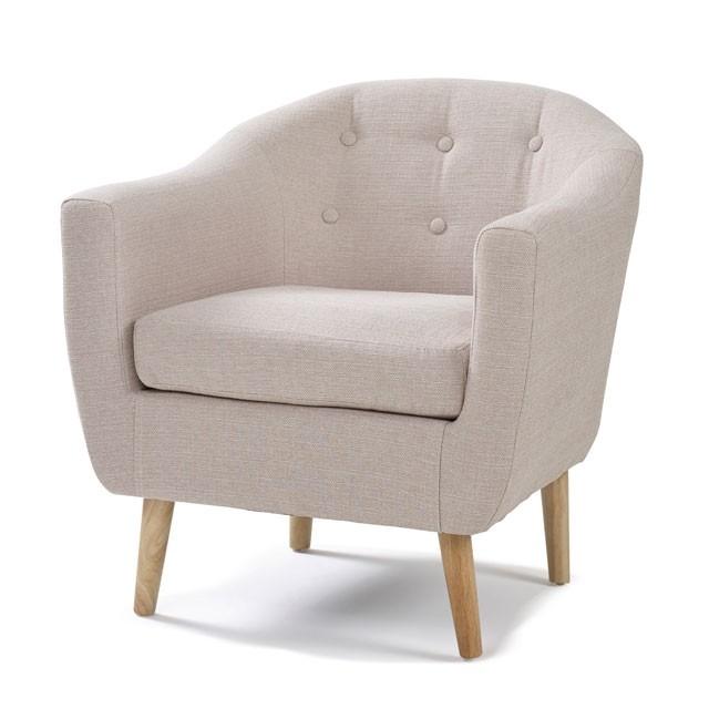 Tokyo Tub Chair - Brand Interiors