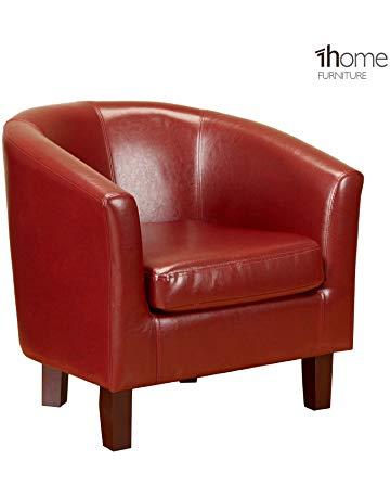Amazon.co.uk: Tub Chairs: Home & Kitchen