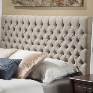 Buy Tufted Headboards Online at Overstock | Our Best Bedroom