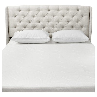 Perryman Tufted Headboard - Christopher Knight Home : Target