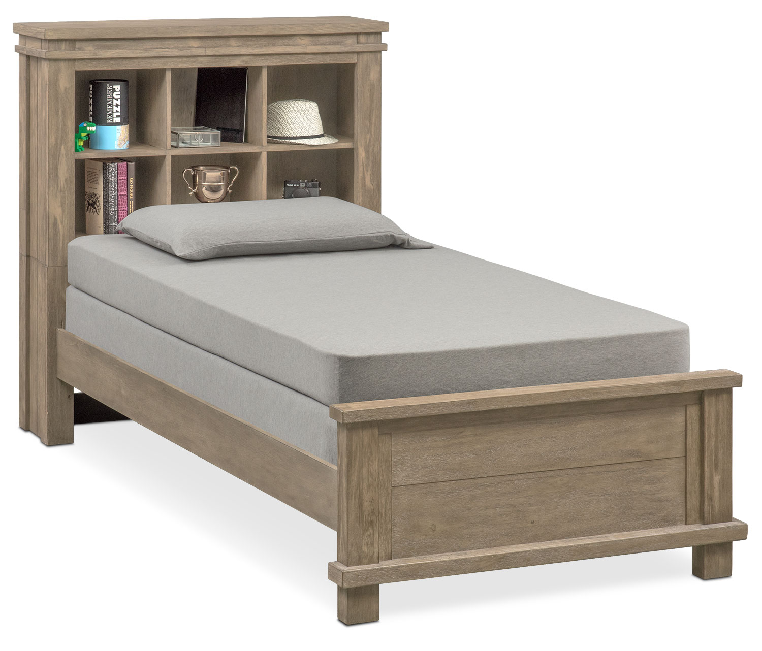 Kid Twin Beds | American Signature