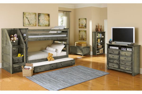 Epic Sale on Twin Beds & Headboards | Gardner-White