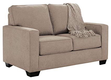 Amazon.com: Ashley Furniture Signature Design - Zeb Contemporary