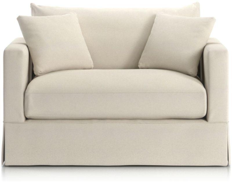 Get the best twin sleeper sofa