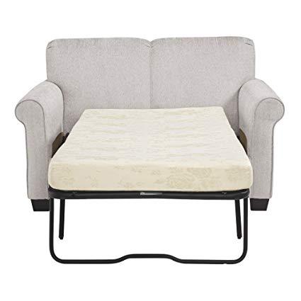 Amazon.com: Ashley Furniture Signature Design - Cansler Contemporary