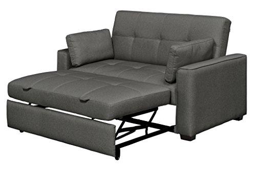 Amazon.com: Mechali Products Furniture Serta Sofa Sleeper