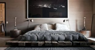 75 of The Best Bedroom Wall Décor and Art Ideas Around | The Sleep Judge