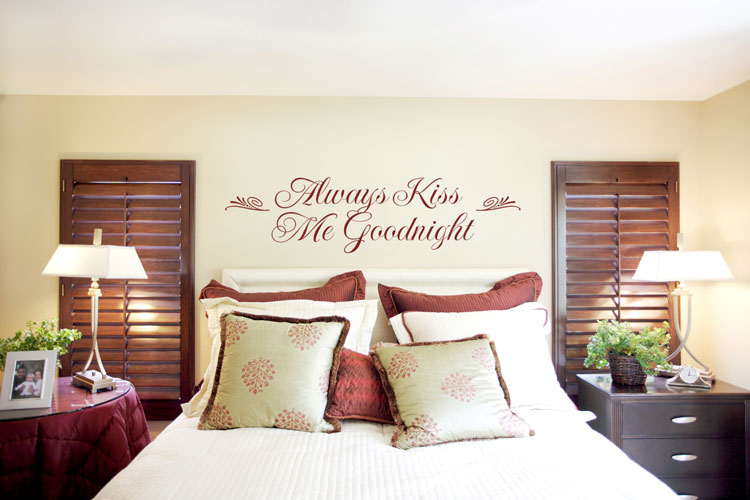 Unique Bedroom Wall Decor Ideas u2014 Show Gopher : Bedroom Wall Decor Ideas