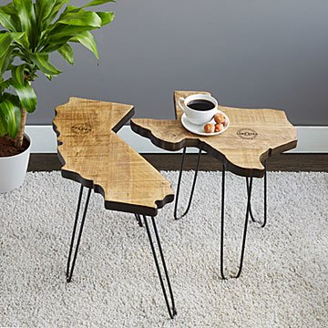 Unique Furniture,Tables & Chairs | UncommonGoods