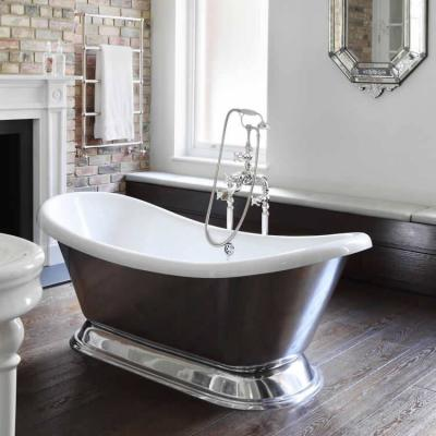 Victorian Bathrooms 4 U™ | Traditional Bathroom Suites