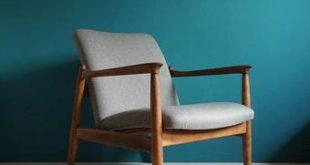 Armchair | Etsy