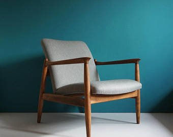 Vintage armchair and its   benefits
