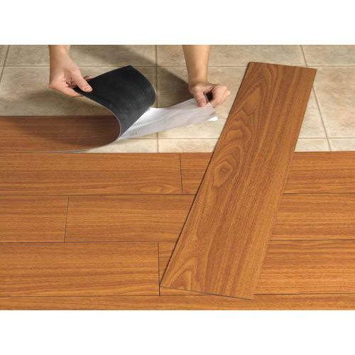 2mm Vinyl Flooring Sheet, विनाइल फ्लोरिंग शीट