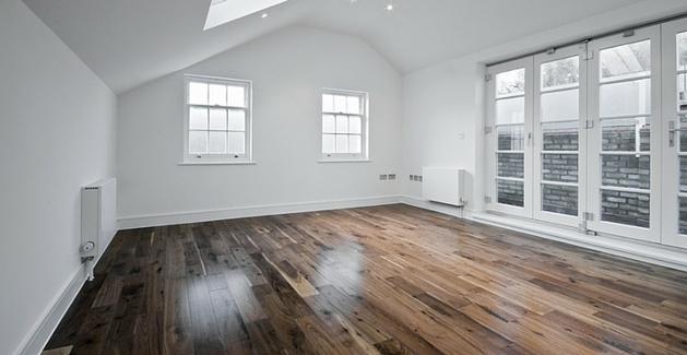 Vinyl Floor Warranties at Carpet One Floor & Home
