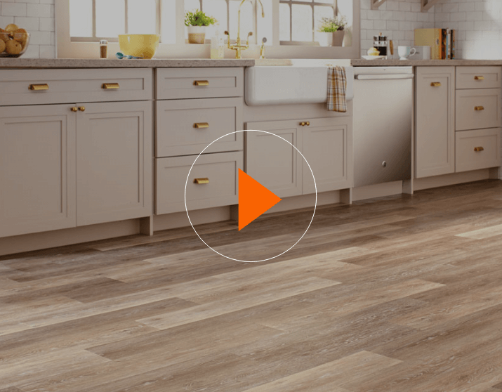 Reasons To Choose Vinyl Flooring Carehomedecor