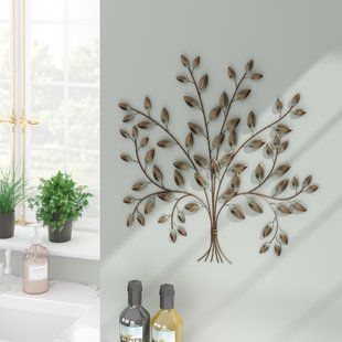 Wall Decor | Birch Lane