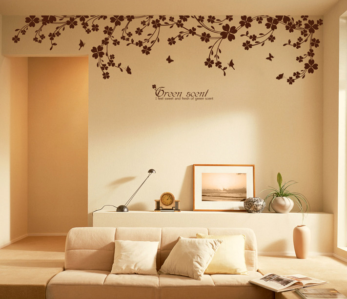 Sticker Wallpaper D Wall Stickers Vinyl Wall Stickers Vinyl Wall Art